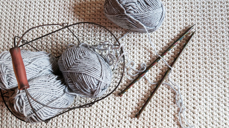 oryginalne dywany dziany dwustronny chodnik z bawełnianego