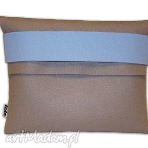 e-felt etui na tablet, laptop, czytnik prezent, czytnik, filc