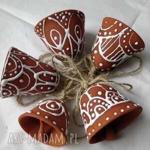 handmade świąteczny prezent