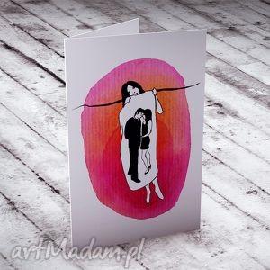 karteczka na życzenia, kartki, okolicznościowa, miłość, zakochani