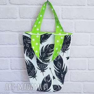Eco torba bawełniana sznurekwiki ecotorba, torba, torebka