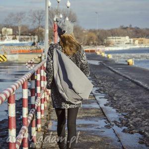 torebki mana voor #2, torba, worek, duża, xxl, prezent, wiosna