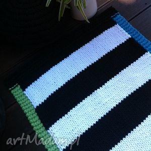 handmade dywany zamówienie specjalne dla pani kasi