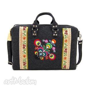 hand-made torebki torba 300