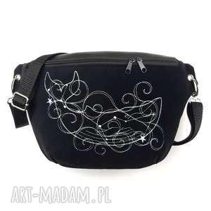 nerka xxl gwiazdozbiór wieloryba - ,nerka,kosmos,gwiazdy,natura,saszetka,wieloryb,