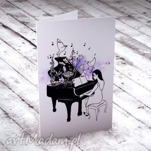 NAJPIĘKNIEJSZE ŻYCZENIA II... KARTECZKA, kartki, okolicznościowe, urodzinowe