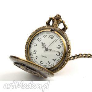 tim burton - zegarek