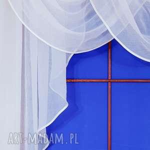 dekoracje firana - lambrekin, firana, woal, okno, lamówka, kresz