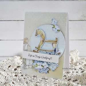 Kartka urodzinowa dla dziecka,161 - ,kartka,urodzinowa,dziecko,dla-dziecka,roczek,