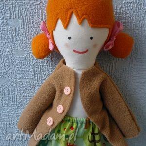 lala marlenka plus wymienne spódniczki, lala, lalka, zabawka, maskotka, prezent