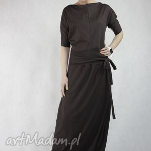 sukienki brown sugar