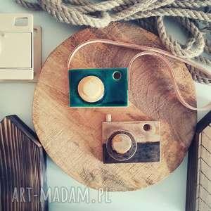Aparat ceramiczny, aparat, ceramika, fotografia