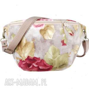 nerka xxl vintage rose, nerkawkwiaty, nerkavintage, nerkaromantyczna