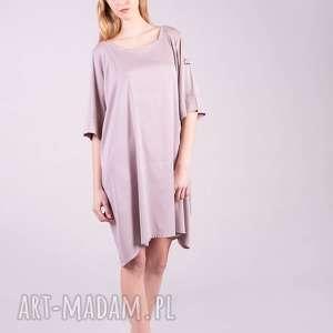sukienka margaret, sukienki, spódnice, bluzy, kurtki, t shirty, kardigany