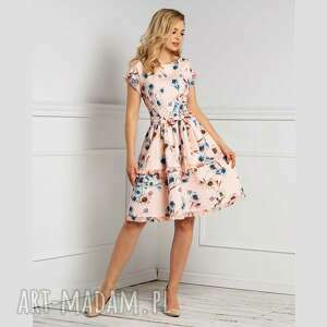 Sukienka betti mini honorata sukienki livia clue mini