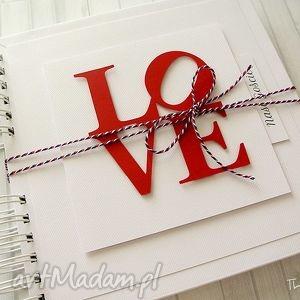 księga gości love - księga, gości, wesele