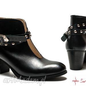 4fc40dc4eebf9 buty handmade Góralskie owijoki - ,góralskie,ćwieki,skóra,folkowe ...