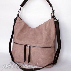 torebka z kieszenią 01, torebka, torba, worek torebki, świąteczne prezenty
