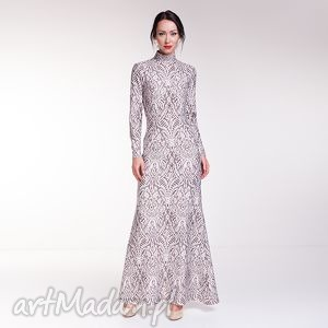 danell suknia giorgia, wesele