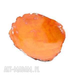 miseczka ceramiczna do palo santo, miseczka, talerzyk
