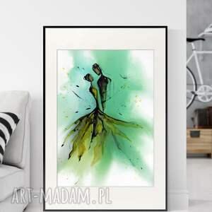 obraz, abstrakcja, kobieta, 2988945, obraz ręcznie malowany, do salonu