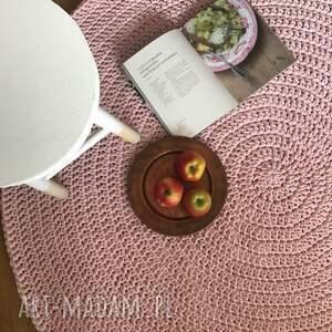 .Dywan eco bawełniany, dywneco, dywansznurkowy, dywanik, chodnik
