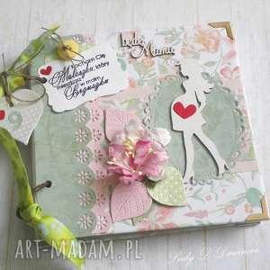 Pamiętnik ciążowy/będę mamą, ciąża, narodziny, maluszek, chłopczyk, dziewczynka, mama