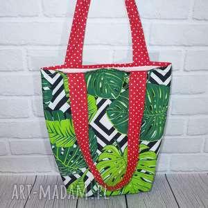 eco torba bawełniana, ecotorba, torba, szoperka, prezent, kolorowa