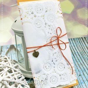 zaproszenia ślubne perfect love - flowers, ślub, kwiaty, wesele, serwetka
