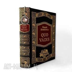 Zakładka do książki stara biblioteka - ,zakładka,książki,książek,vintage,stare,retro,