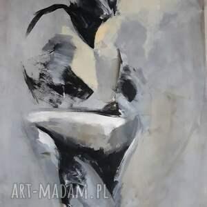 święta, lovers 87x60, obraz do sypalni, zmysłowy obraz, miłość, wystrój