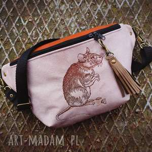 nerki nerka xxl szczur, nerkazeszczurek, gryzoń, natura, beżowatorebka, szczurek