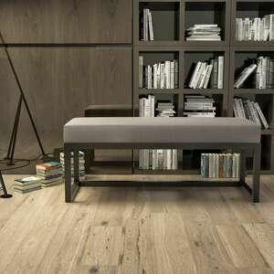 dom ławka, siedzisko caren, do salonu, przedpokoju, sypialni styl nowoczesny