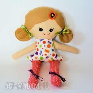 lalki lala bella - jowita 42 cm, lala, bella, tancerka, baletnica, dziewczynka