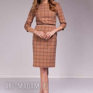Sukienka Fabienne, moda
