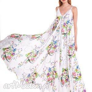 sukienki sukienka anita, wesele