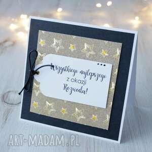 kartka z okazji rozowdu - rozwód, prezent