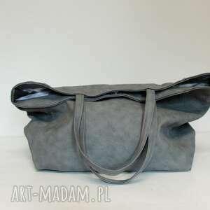 torebki smart bag, smart, oryginalny prezent