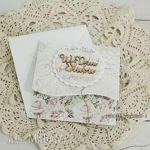 Kartka ślubna, 191 - ,ślub,kartka,ślubna,
