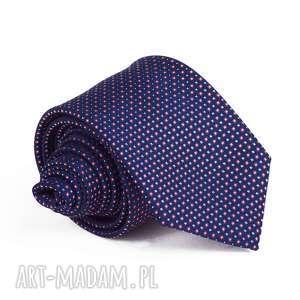 krawat męski elegancki -30 prezent dla niego/taty, krawat, mucha, pasek