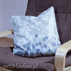 ozdobna poduszka z wyjmowanym wkładem, poduszka, poszewka, dekoracje, silikonowakulka