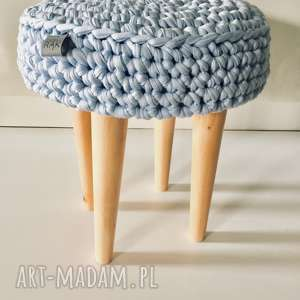 STOŁEK GRZYBEK, stołek, stołeczek, puf, krzesełko, krzesełko-dla-dzieck