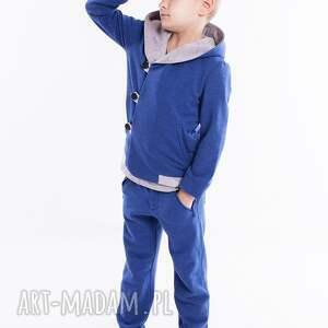 spodnie chsp07n, wygodne, modne, spodnie, stylowe dla dziecka