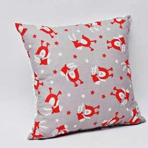 poduszki poduszka świąteczna, na święta, ozdobna świąteczna