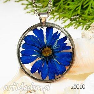 Herbarium Jewelry.