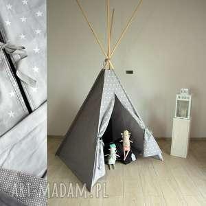 podłoga do namiotu teepee, namiot