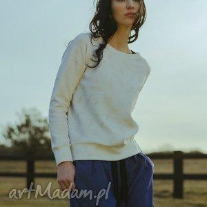 bluzy bluza kin pen, uniwersalna, bluza, bluzki, wiosna, lato, casual, pod choinkę