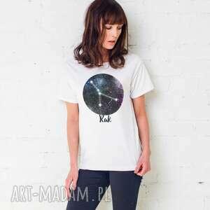 Rak T-shirt Oversize, oversize