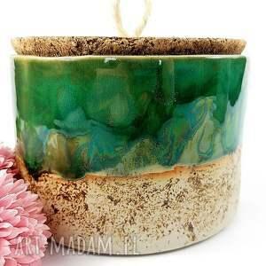 ceramika pojemnik ceramiczny, pojemnik, patera, misa, wazon
