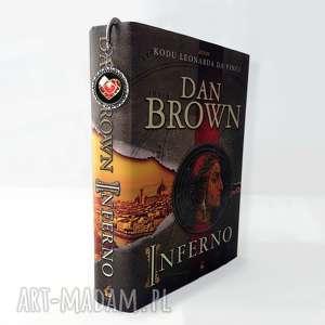 Zakładka do książki SERCE - ,zakładka,książki,prezent,walentynki,serce,romantyczny,